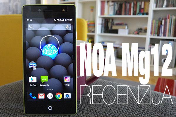 noa-mg12-recenzija