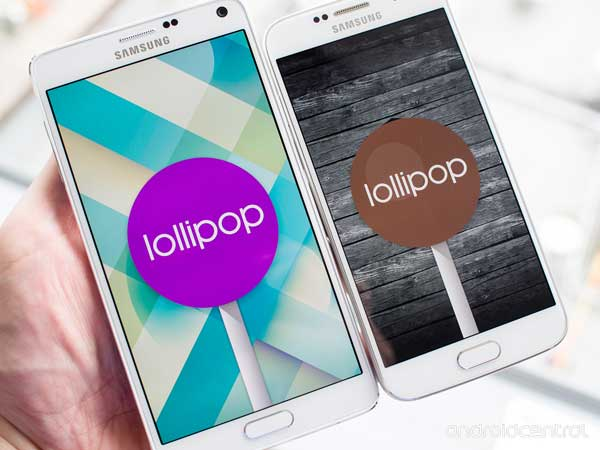 android-lollipop-21-posto