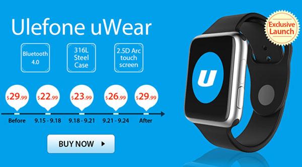 ulefone-wear-everbuying