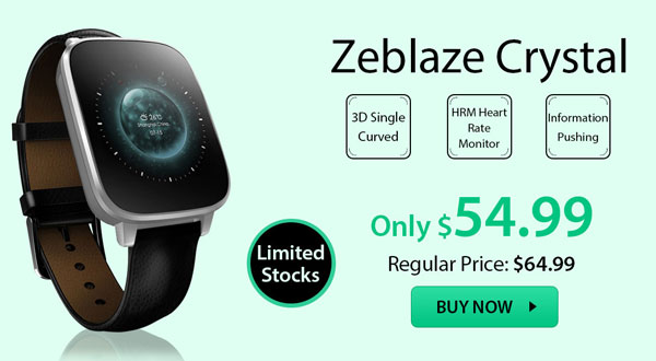 zeblaze-crystal
