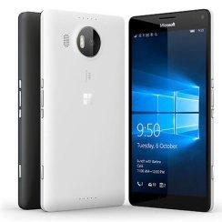 Microsoft Lumia 950 - zvukovi zvona. alarmi i obavijesti