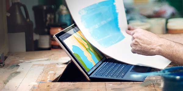 Surface Pro 4 tablet (6)