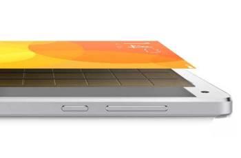 E sad bi svi - I Xiaomi Mi 5 s Force Touch zaslonom?