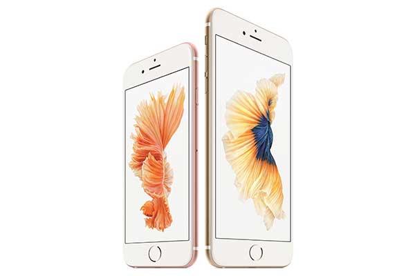 iPhone-6s-i-6s-Plus u ponudi hrvatskog telekoma