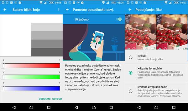 sony-xperia-z5-recenzija-screenshot-zaslon-2