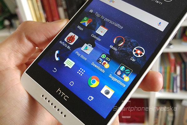 HTC-DESIRE-626-RECENZIJA-ZASLON