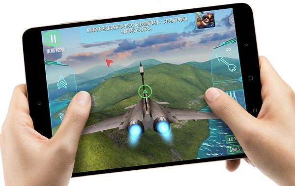 Xiaomi-Mi-Pad-2 (1)