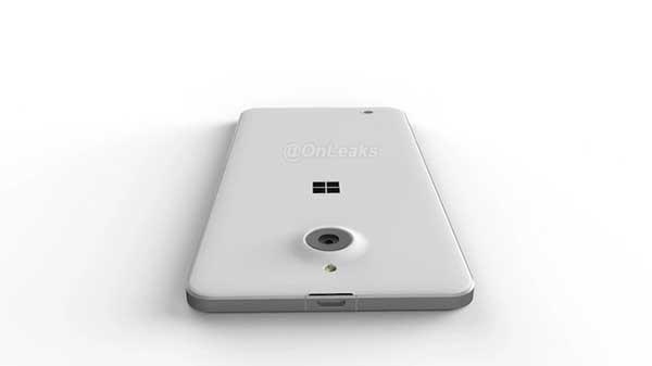 Microsoft-Lumia-850