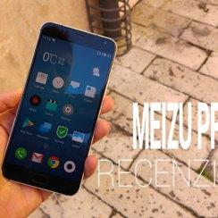 meizu-5-pro-RECENZIJA