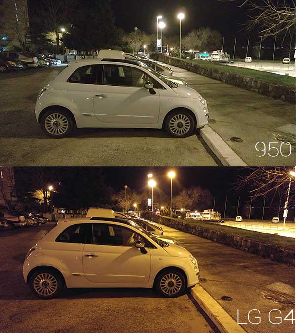 950-VS-G4-IDEALNI-noć-vani