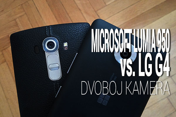 LUMIA-950-VS-LG-G4-TEST-KAMERA