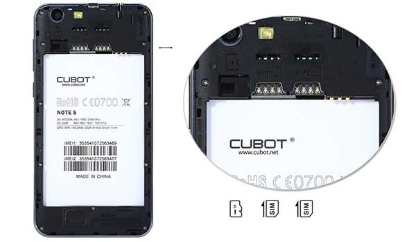 cubot note s everbuying (3)