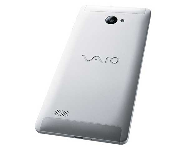 VAIO-Phone-Biz-(1)