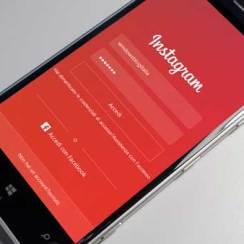 Stiže univerzalni Instagram za Windows 10