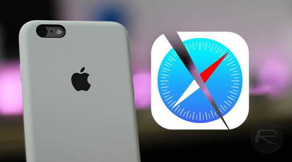 Evo kako ispraviti bug s web linkovima u iOS 9.3 dok ne stigne službeni fix