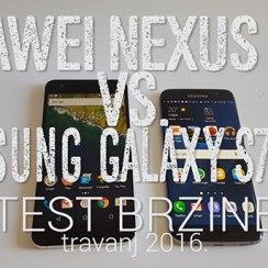 Nexus 6p vs Galaxy S7 test brzine.jpg