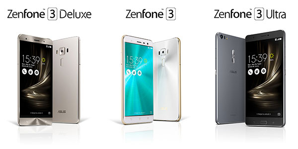 ASUS-ZenFone-3-obitelj