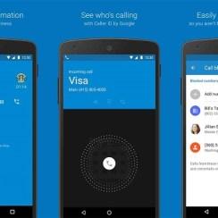 Google Telefon odsad i na drugim Androidima (1)