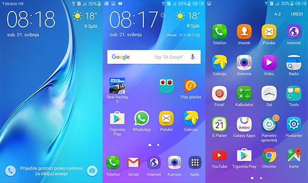 galaxy-j3-recenzija-screenshot1