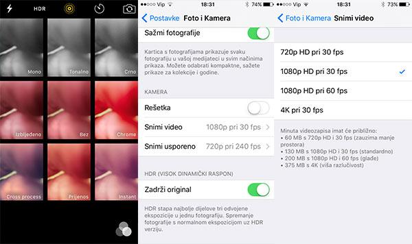 iphone-se-recenzija-screen-kamera