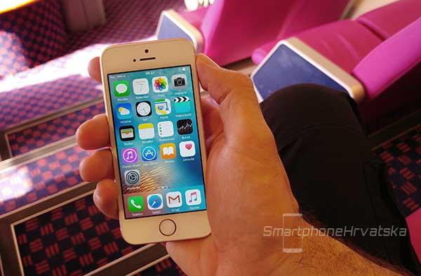 iphone-se-recenzija-zaključak