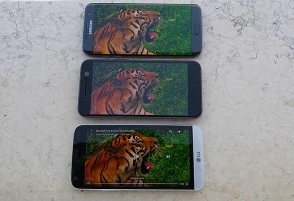 LG-G5-vs.-HTC-10-vs.-Galaxy-S7-edge---troboj-zaslona
