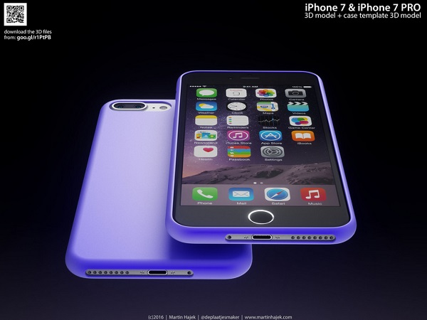 Mockups-of-the-Apple-iPhone-7-and-Apple-iPhone-7-Pro-by-Martin-Hajek (5)