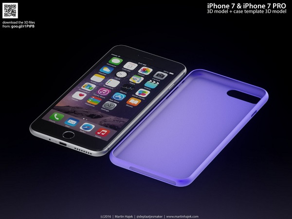 Mockups-of-the-Apple-iPhone-7-and-Apple-iPhone-7-Pro-by-Martin-Hajek (8)