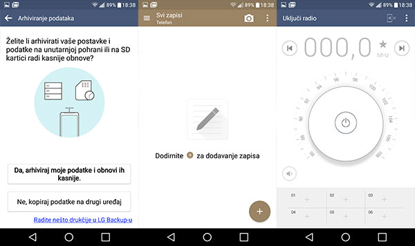 lg-k10-screenshot6