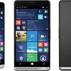 Trenutno najbolji Windows 10 Mobile smartphone kreće u prodaju
