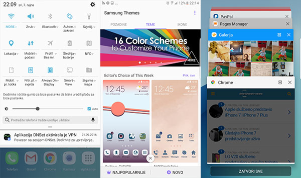 galaxy-note-7-screenshot-2