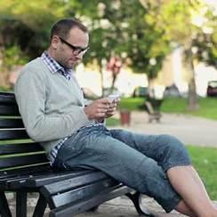 U Q3 isporučeno 362,3 milijuna smartphonea