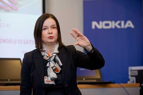 Hrvatski Telekom predstavio tehnologije superbrzog interneta LTE-A Pro i G.fast