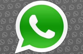 WhatsApp će uskoro omogućiti brisanje i izmjenu poslanih poruka