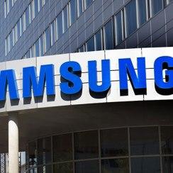 Samsungov Q4 unatoč Note 7 debaklu najbolji u zadnje tri godine