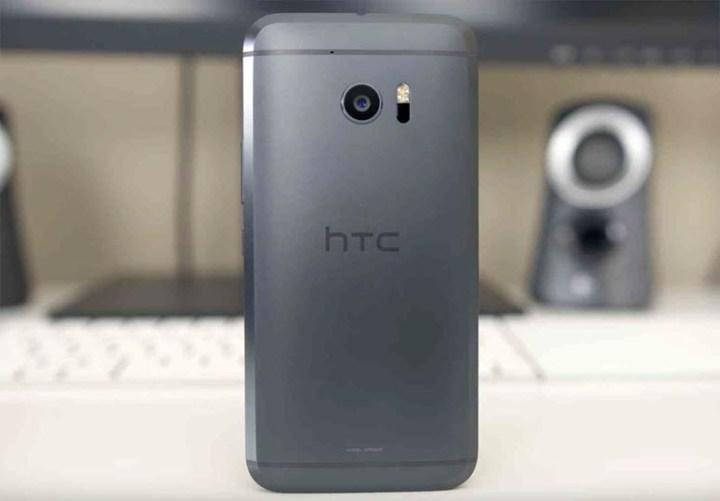 HTC odlučio da ove godine neće raditi jeftine telefone