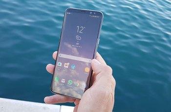 Galaxy S8 i S8+ obaraju rekorde u prednarudžbama