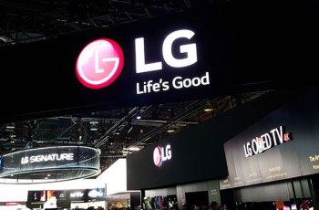 LG objavio obećavajuće financijske rezultate za prvi kvartal 2017