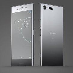 Sony Xperia XZ Premium u Europi od 1. lipnja