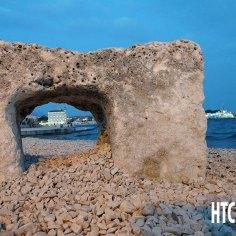 HTC-U11-Test-kamere-(13)