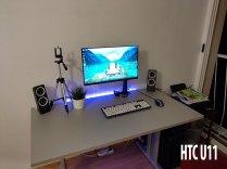HTC-U11-Test-kamere-(15)