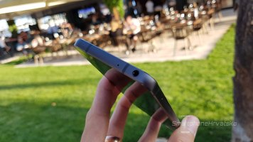 LG G6 recenzija (4)