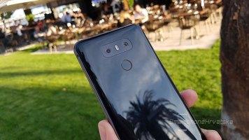 LG G6 recenzija (7)
