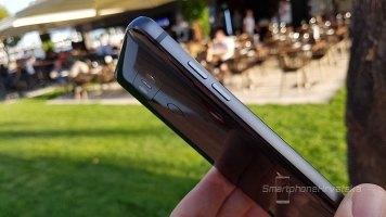 LG G6 recenzija (8)