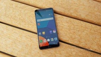 LG G6 recenzija (9)