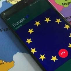 Od danas ne plaćamo roaming unutar EU - sve što trebate znati