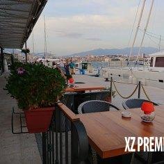 Xperia-XZ-Premium-Test-kamere-(28)