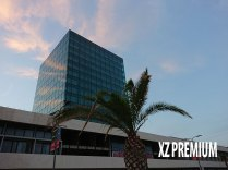 Xperia-XZ-Premium-Test-kamere-(30)