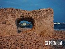 Xperia-XZ-Premium-Test-kamere-(36)