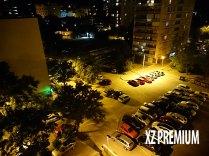 Xperia-XZ-Premium-Test-kamere-(39)